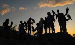 Ceballos_Campamento_ADAJA_Cetrería