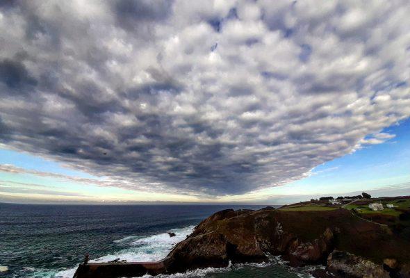 Nubes (1)
