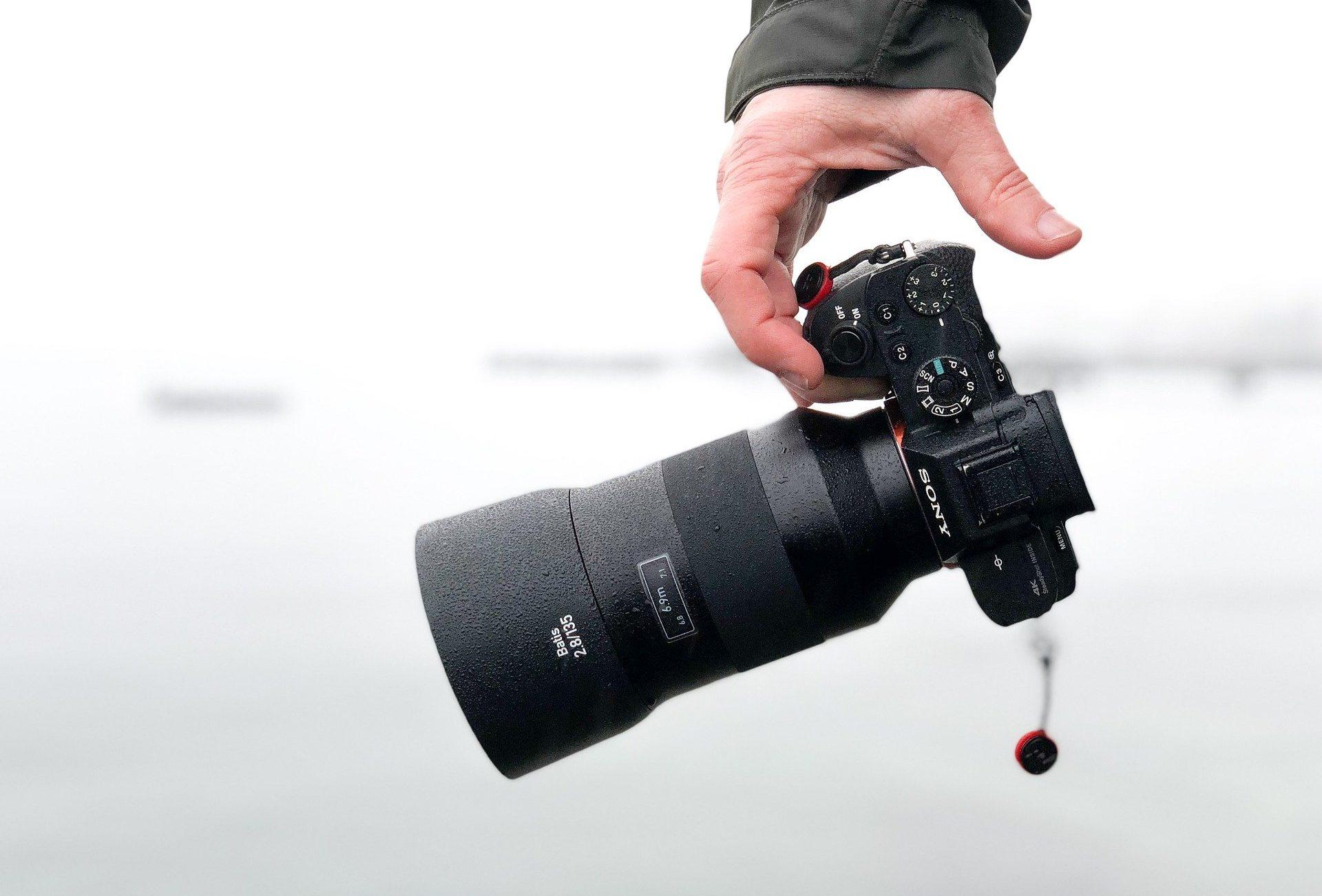 camera-4123304_1920